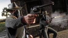 Imagen 13 de Red Dead Redemption 2