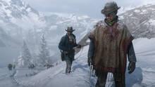 Imagen 15 de Red Dead Redemption 2