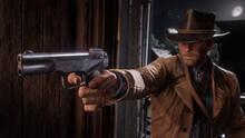 Imagen 16 de Red Dead Redemption 2