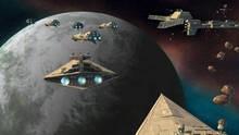 Imagen 50 de Star Wars: El Imperio en Guerra