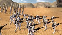 Imagen 57 de Star Wars: El Imperio en Guerra