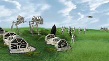Imagen 56 de Star Wars: El Imperio en Guerra