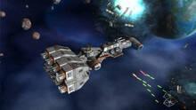 Imagen 55 de Star Wars: El Imperio en Guerra