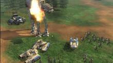 Imagen 54 de Star Wars: El Imperio en Guerra