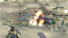 Imagen 53 de Star Wars: El Imperio en Guerra