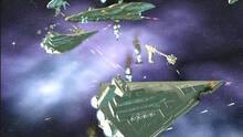 Imagen 52 de Star Wars: El Imperio en Guerra
