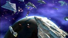 Imagen 51 de Star Wars: El Imperio en Guerra