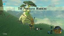 Imagen 268 de The Legend of Zelda: Breath of the Wild