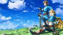 Imagen 227 de The Legend of Zelda: Breath of the Wild