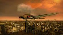 Imagen 12 de Air Conflicts: Secret Wars