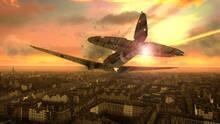 Imagen 14 de Air Conflicts: Secret Wars
