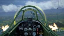 Imagen 18 de Air Conflicts: Secret Wars