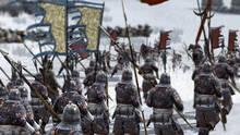 Imagen 10 de Tiger Knight: Empire War