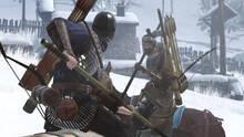 Imagen 11 de Tiger Knight: Empire War