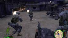 Imagen 13 de Delta Force Black Hawk Down