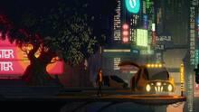 Imagen 1 de The Last Night
