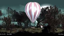 Imagen 5 de From Darkness