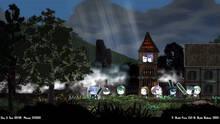 Imagen 7 de From Darkness