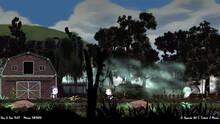 Imagen 9 de From Darkness
