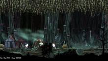 Imagen 10 de From Darkness