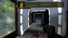 Imagen 61 de Red Faction