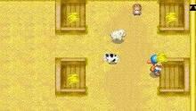 Imagen 14 de Harvest Moon DS
