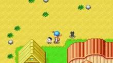 Imagen 8 de Harvest Moon DS