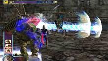 Castlevania: Curse of Darkness