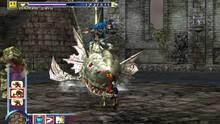 Imagen 31 de Castlevania: Curse of Darkness