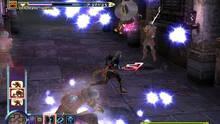 Imagen 30 de Castlevania: Curse of Darkness
