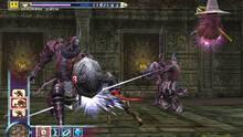 Imagen 29 de Castlevania: Curse of Darkness