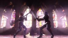 Imagen 28 de Castlevania: Curse of Darkness