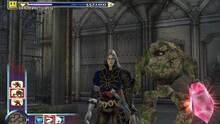 Imagen 27 de Castlevania: Curse of Darkness