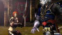 Imagen 26 de Castlevania: Curse of Darkness