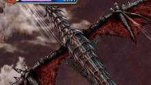 Imagen 25 de Castlevania: Curse of Darkness