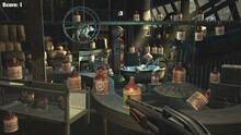 Imagen Big Buck Hunter Arcade
