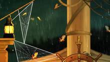 Imagen Spider: Rite of the Shrouded Moon
