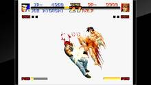 Imagen 11 de The King of Fighters '94