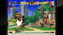 Imagen 13 de The King of Fighters '94