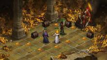 Imagen 8 de Dark Quest 2