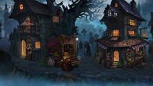Imagen 9 de Dark Quest 2