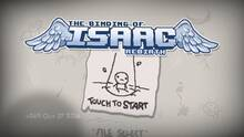 Imagen 2 de The Binding of Isaac: Afterbirth