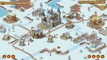 Imagen 11 de Townsmen