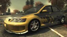 Imagen 33 de Need for Speed: Most Wanted (2005)