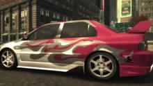 Imagen 30 de Need for Speed: Most Wanted (2005)