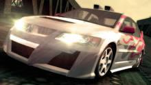 Imagen 29 de Need for Speed: Most Wanted (2005)