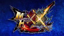 Imagen 1 de Monster Hunter Generations Ultimate