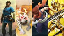 Imagen 18 de Monster Hunter Generations Ultimate