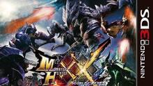 Imagen 21 de Monster Hunter XX