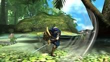Imagen 2 de Monster Hunter Generations Ultimate
